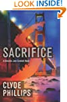 Sacrifice (The Detective Jane Candiot...
