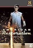 American Restoration V2