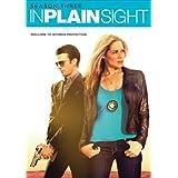 In Plain Sight: Season Three