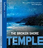 Peter Temple The Broken Shore (Hachette Audio)
