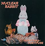 Intestinal Fortitude by Nuclear Rabbit (2014-09-09)