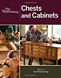 Chests and Cabinets (