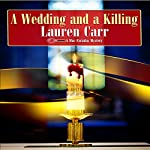 A Wedding and a Killing: A Mac Faraday Mystery, Book 8 | Lauren Carr