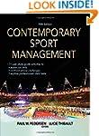 Contemporary Sport Management-5th Edi...