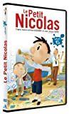 echange, troc Le Petit Nicolas - Volume 5