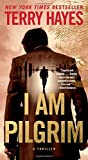 img - for I Am Pilgrim: A Thriller book / textbook / text book