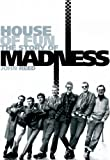 "House of Fun: The Story of ""Madness"""