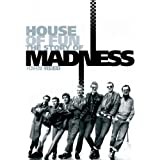 "House of Fun: The Story of ""Madness""by John Reed"