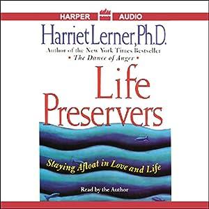 Life Preservers Audiobook