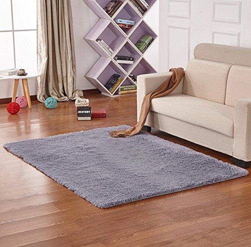 yontree-tapis-de-sol-shaggy-confortable-moquette-anti-derapage-absorbant-velours-decoration-120cm-x-