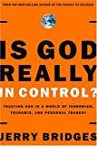 img - for Is God Really in Control?: Trusting God in a World of Hurt book / textbook / text book