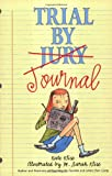 Trial by Journal (0380816725) by Klise, Kate