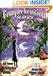 Comprehension Stories for Primary School