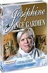 Jos�phine ange gardien - vol.15 : Un...
