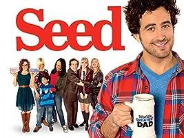 Seed Season 1