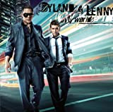 Caliente (w/ Arcangel) - Dyland Y Lenny