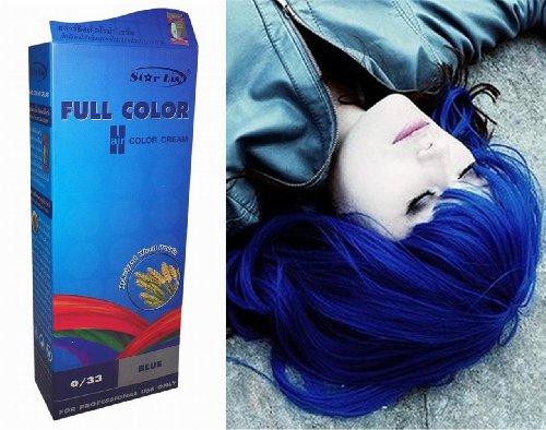 permanente-haarfarbe-tonung-coloration-haar-cosplay-gothic-punk-blau-0-33-ohne-parabene-ammoniak-sil