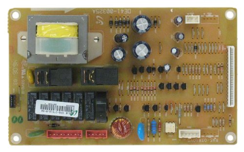 Ge Wb27X10901 Pub Sub Assembly For Microwave