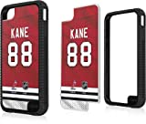 NHL | Chicago Blackhawks #88 Patrick Kane | Skinit Infinity Case for Apple iPhone 4 & 4s at Amazon.com