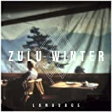 Language Zulu Winter