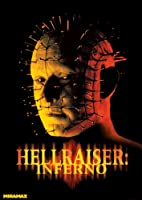 Hellraiser - Inferno