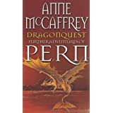 Dragonquest (The Dragon Books)by Anne McCaffrey