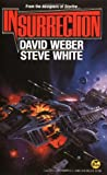 Insurrection (0671720244) by Weber, David