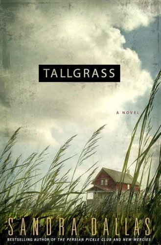 Tallgrass, SANDRA DALLAS