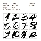 Otte: Das Buch der Kl�nge (The Book of Sounds)