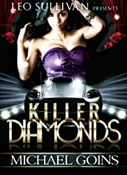 Killer Diamonds (Leo Sullivan Presents)