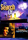 In Search Of Season 6 - Hosted By Leonard Nimoy