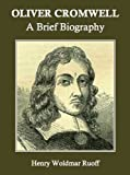 img - for Oliver Cromwell: A Brief Biography book / textbook / text book