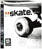 Cheapest Skate on PlayStation 3
