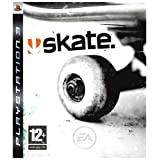 Skate (PS3)by Electronic Arts