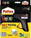 Pattex Hot Pistol Starter Set-Hobby,...