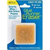Ad-Tech 5655 Glue Runner Eraser