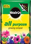 Scotts Miracle-Gro All Purpose Enrich...