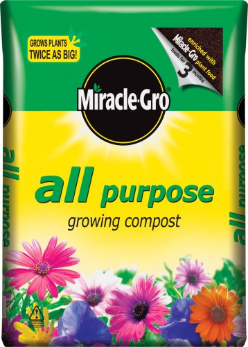scotts-miracle-gro-all-purpose-enriched-compost-bag-50-l