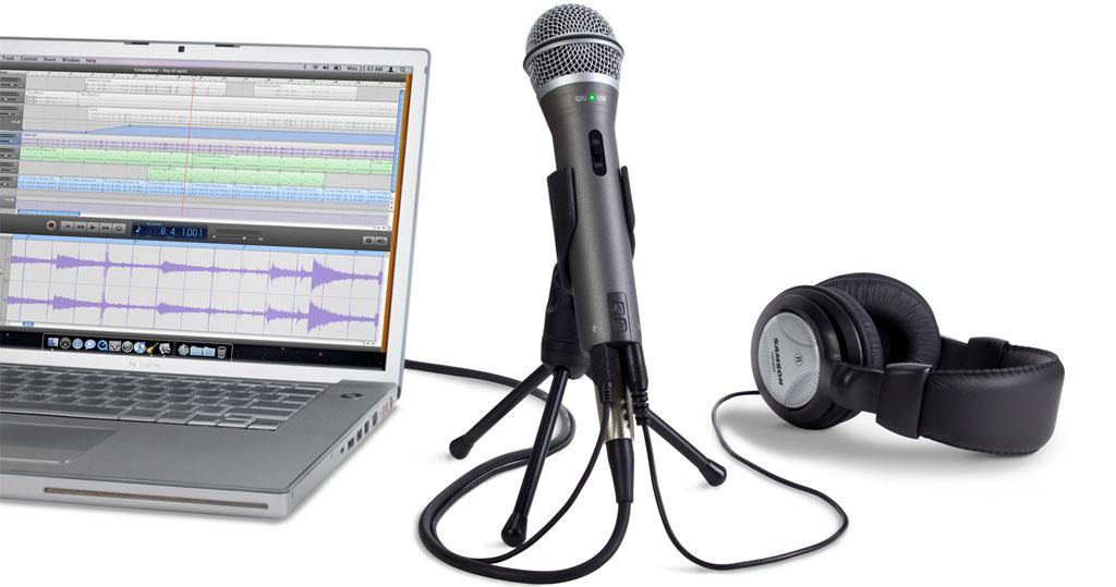 Usb Microphone In Nigeria : nl rap battles chatroom rap battles 667 nigeria ~ Vivirlamusica.com Haus und Dekorationen