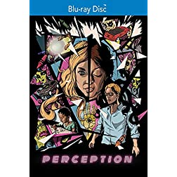 Perception [Blu-ray]