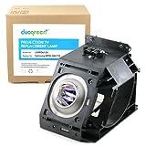 Compatible Samsung BP96-00677A Proj