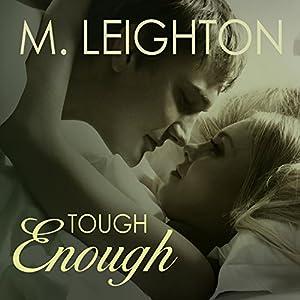 Tough Enough Audiobook