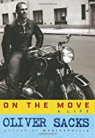 On the Move: A Life
