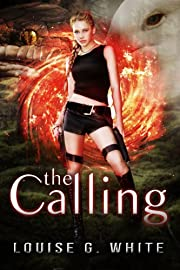 The Calling (Gateway series Book 1)