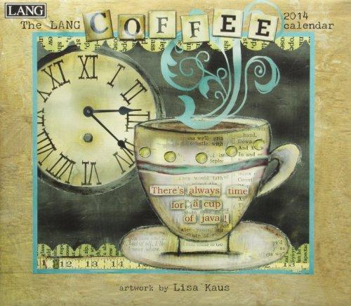 Lang Coffee