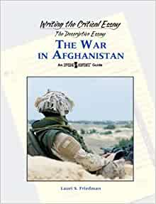 war in afghanistan photo essay