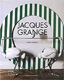 echange, troc Pierre Passebon - Jacques Grange