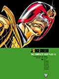 img - for Judge Dredd: The Complete Case Files 13: Complete Case Files v. 13 book / textbook / text book