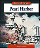 Pearl Harbor (We the People (Compass Point Books Hardcover))