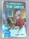 The Adventures of Huckleberry Finn/Tom Sawyer (0448054515) by Samuel L. Clemens